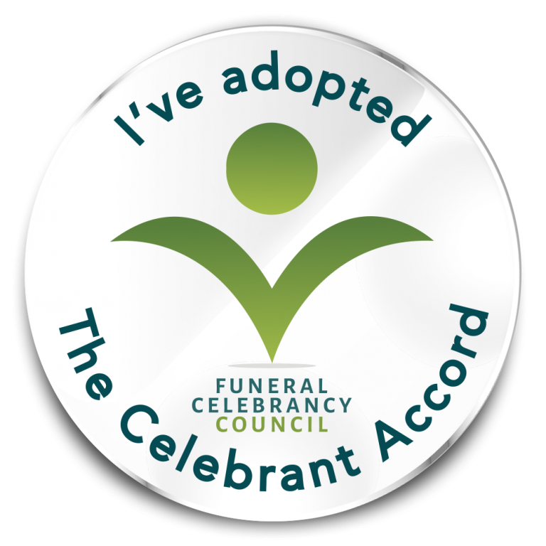 The Celebrancy Accord