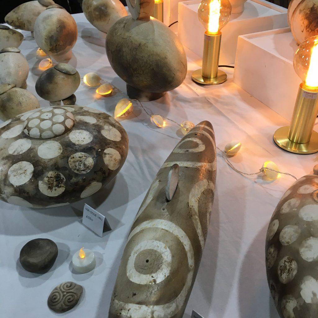 jane sheppard funerary urns